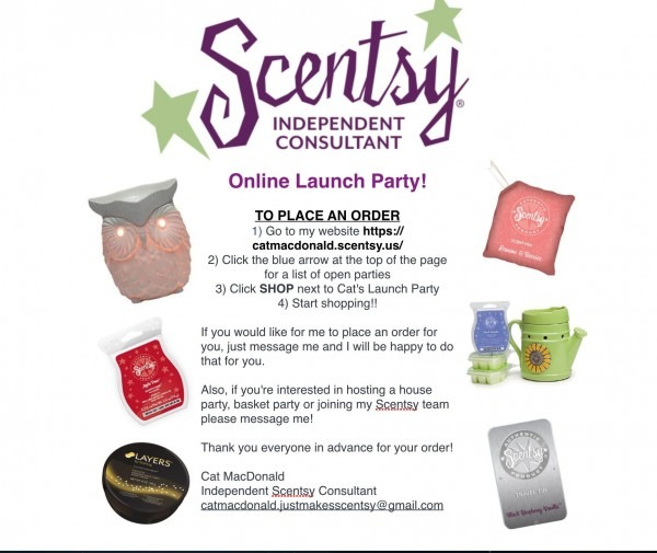Party Invitations  Great Option For Launch Party Invitations