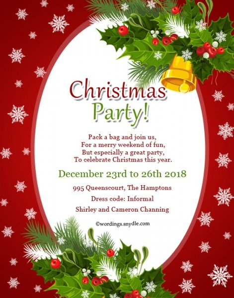 Lets Get Elfed Up Spectacular Cheap Christmas Party Invitations