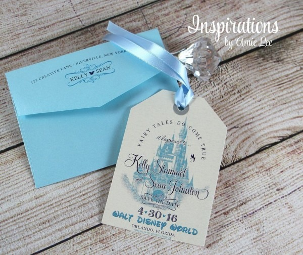 Cinderella Quinceanera Invitations New Quinceanera Inventation