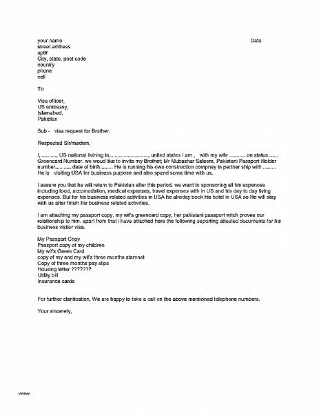 Cover Letter Samples Canada Newest Resume Example Lovely Sample