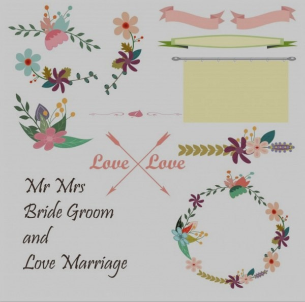 Gallery Of Wedding Invitations Austin Tx For