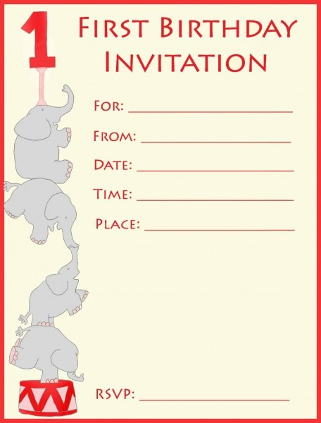Colors How Write Birthday Invitation Sms Conjunction With Card