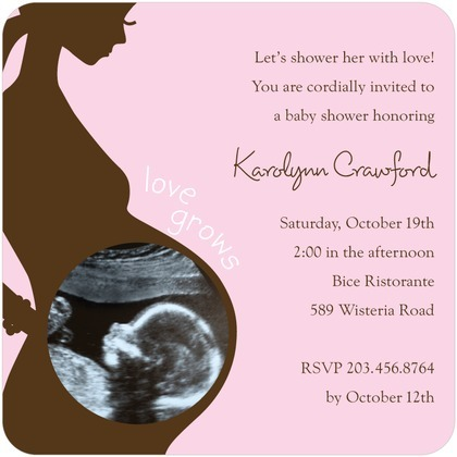 Create Baby Shower Invitations Online Archives