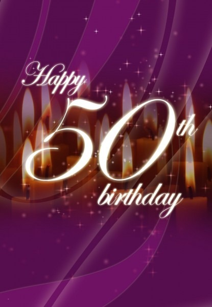 Custom Birthday Cards Elegant Free Printable Happy Greeting Card