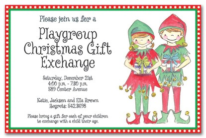 Best Christmas Party Invitations Images On Best Party Invitation Collection Christmas