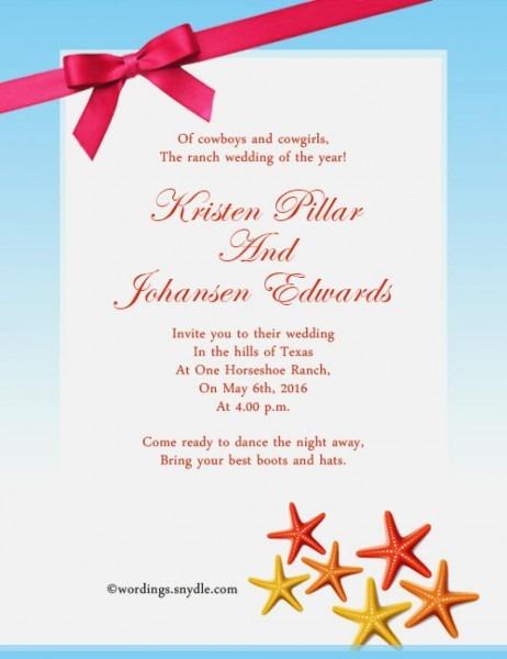 Destination Wedding Invitation Wording Inspirational Destination