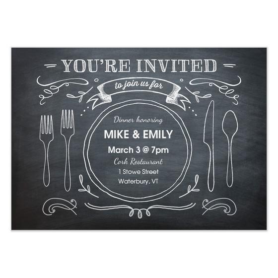Il Fullxfull 413196119 N959 Dinner Invitation Template