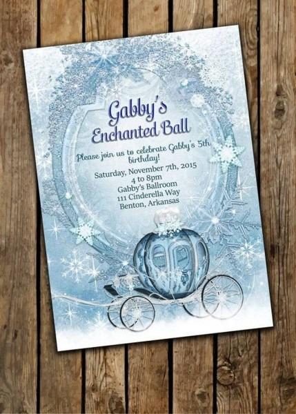 206458 Sending Wedding Invitations To Disney Characters Best Of