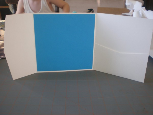 Crafty Invitations Invitation With Cardstock Invitation Templates