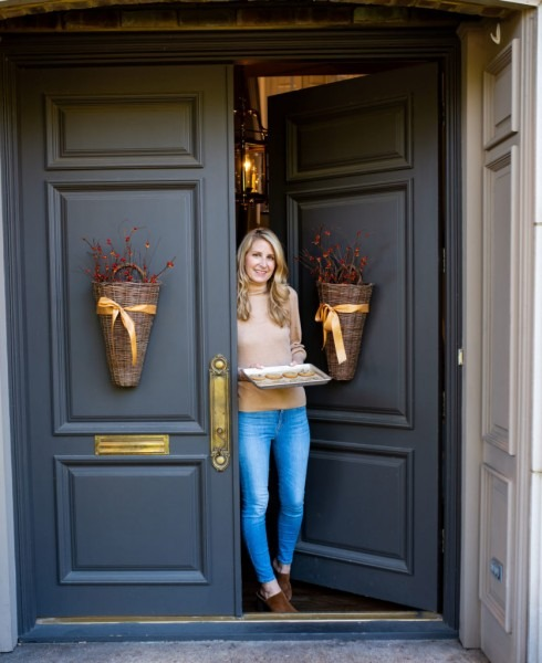 5 Ways To Create An Inviting Home This Holiday Season