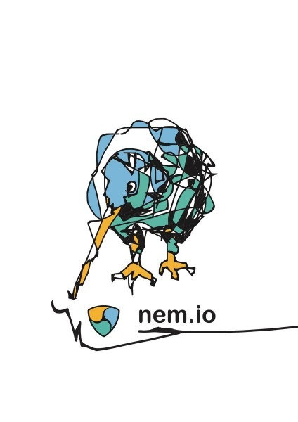Nem On Twitter   You Are All Invited To Attend Nem 101 Tauranga