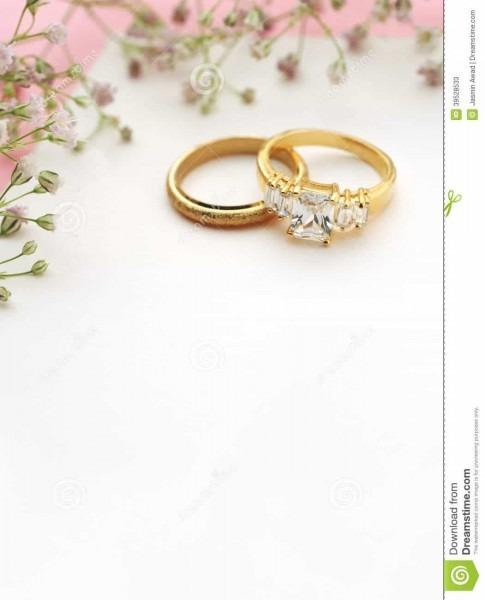 Nice Create Blank Wedding Invitations Free Ideas