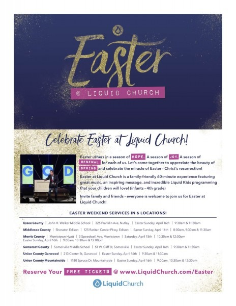 Easter2017_printable Invite Card