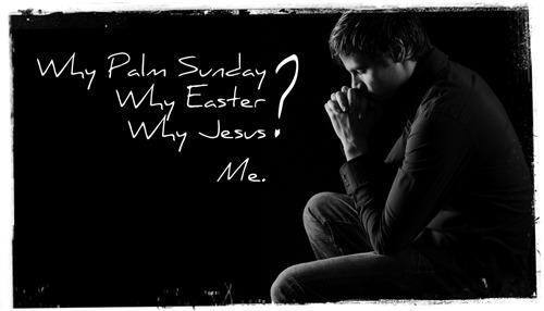 Easter Service Invitation Cards Church Invitation You're Invited