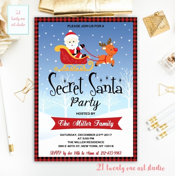 Electronic Invitation Templates Free Download New Birthday Party
