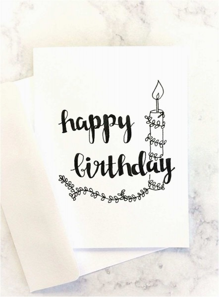 Elegant What Put Birthday Card Graphics Free Template Ideas Fresh