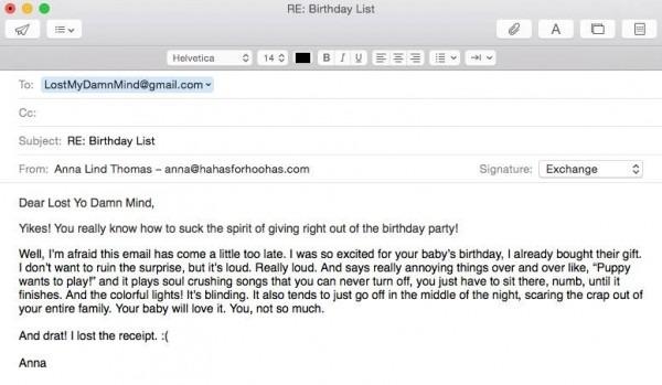 Email Birthday Invitation Vintage E Invitations For Birthday