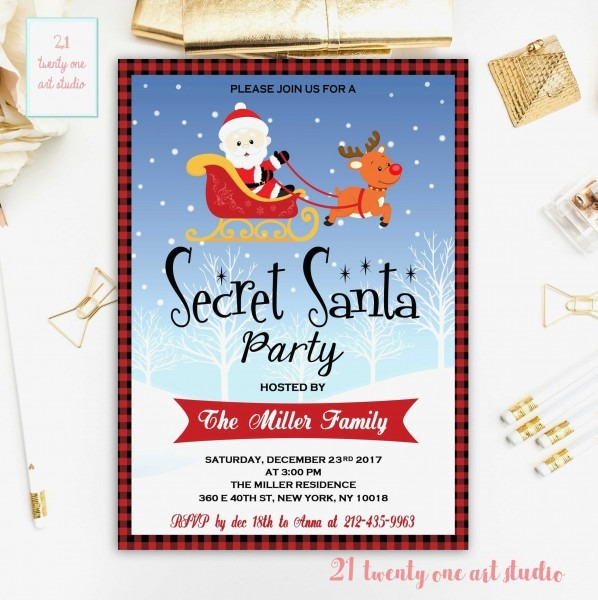 Email Wedding Invitation Templates Free Download Free Creative