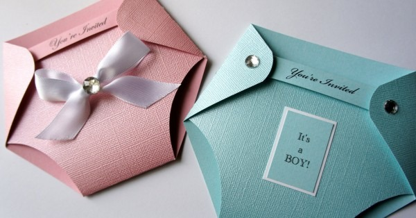Epic Unique Baby Shower Invites 76 For Invitations Cards