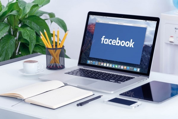 Invite All Your Friends To An Event On Facebook Using A Simple