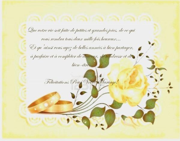 Faire Part De Mariage Gratuit A Imprimer Étonnant Model Carte