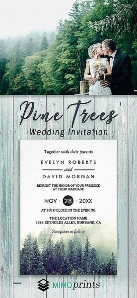 206458 Hockey Themed Wedding Invitations Photo Gallery November
