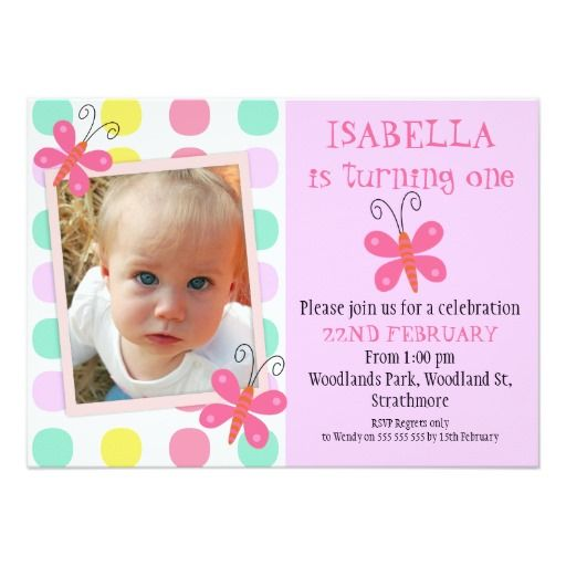 Il Xn S Cool 2nd Birthday Party Invitations