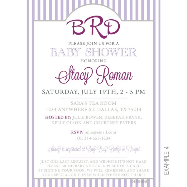 Fill In Baby Shower Invitations Fill In Baby Shower Invitations