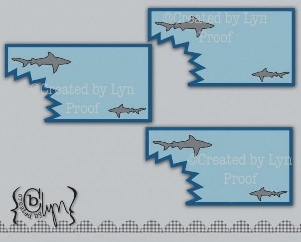 Latest Of Shark Birthday Invitations Invitation Party