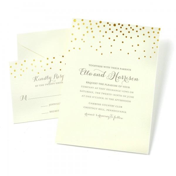 Wedding Invitation Template Gartner Studios Wedding Invitations
