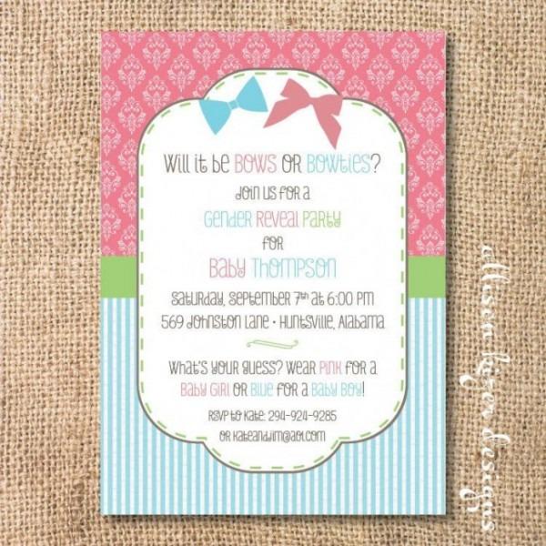 Hallmark Birthd Marvelous Hallmark Birthday Invitations Trend