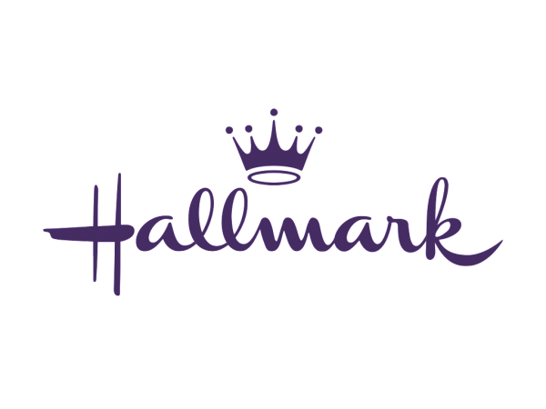 Hallmark Cards And Gifts In Pewaukee, Wi