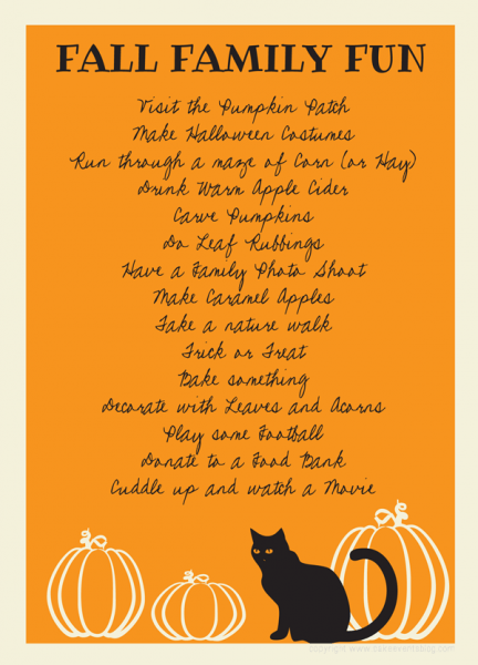 Halloween Party Poem Stunning Halloween Party Poem Invite Cool
