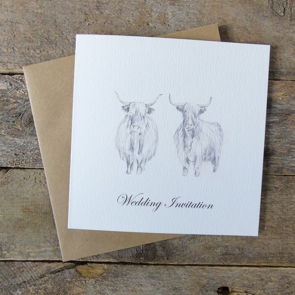 A Farmer's Daughter Rural Greetings Cards, Gifts And Country