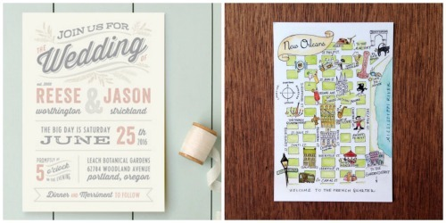 Average Cost Of Wedding Invitations For Keyword Card Design Ideas