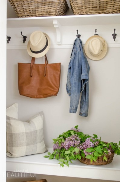 How To Create An Inviting Home