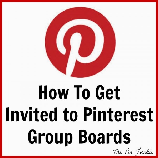 How To Get Invited To Best Party Invitation Collection Group Boards