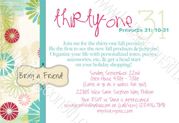 Beach Totes  Thirty One Invites