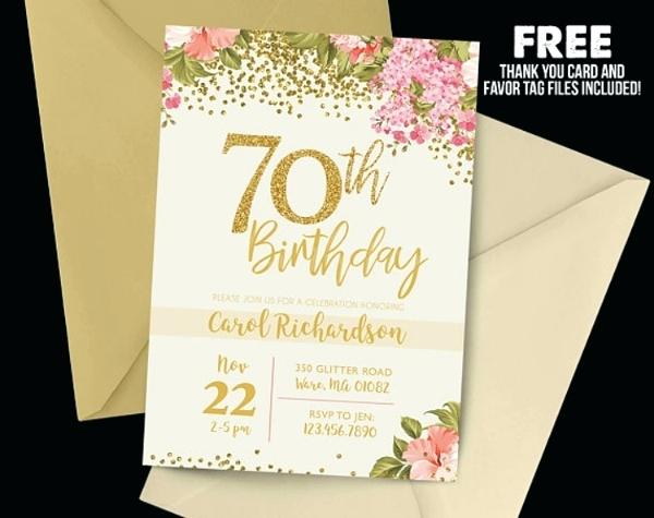 Wedding Invitation Postcard Invitation Templates Creative Market