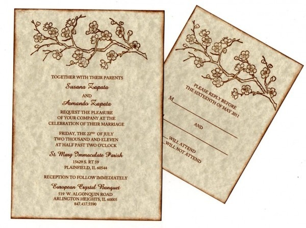 Indian Wedding Invitation Cards Kards Creative Invitations