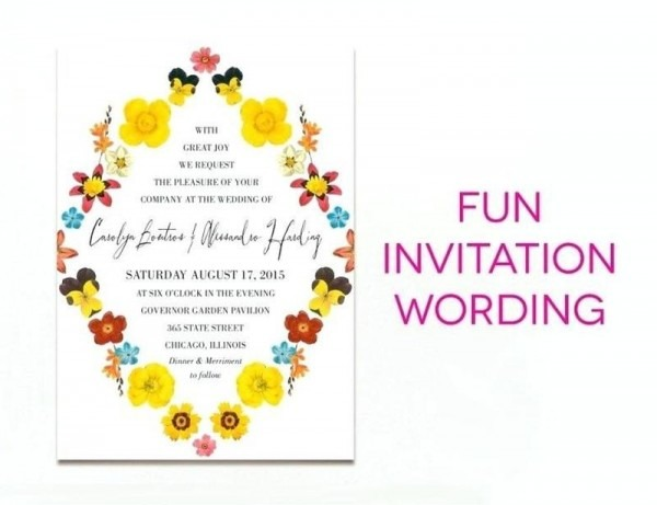 Indian Wedding Invitations Photos Gallery With 362 Images
