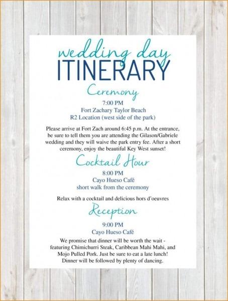 Fresh Indian Wedding Reception Invitation Templates