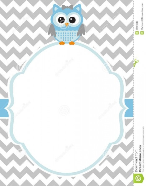 Innovation Ideas Baby Shower Template Invitation Backgrounds Yun