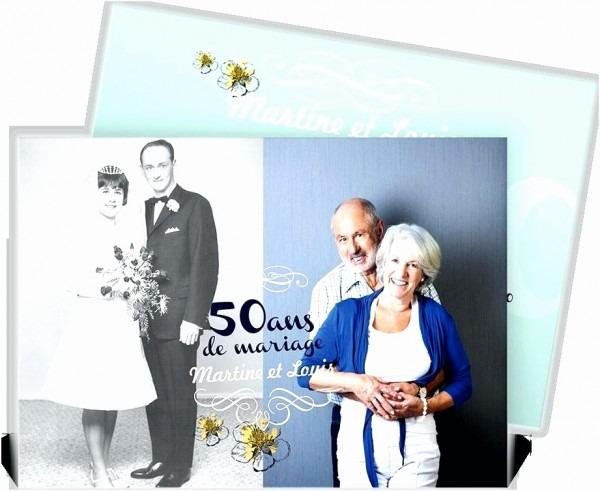 Invitation 60 Ans De Mariage Invitation 60 Ans Et Retraite Luxe