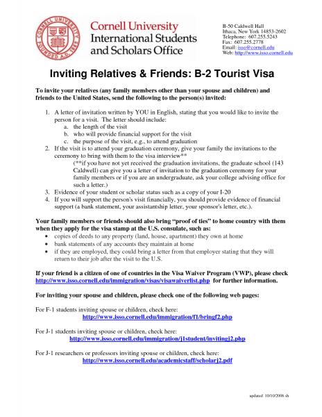 Impress Resume Sample Amazing Cover Letter For Schengen Visa