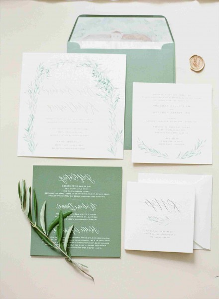 Wedding Chicks Printable Invitations