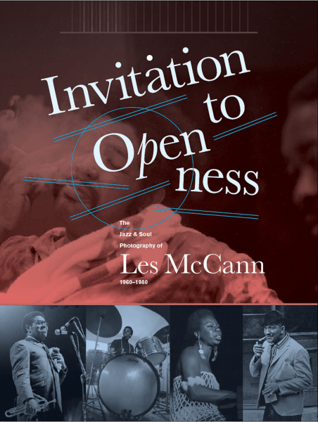 Our Artists    Pat Thomas    Invitation To Openness  The Jazz