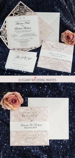 206458 Joann Fabrics Wedding Invitations Best Of 53 Inspirational