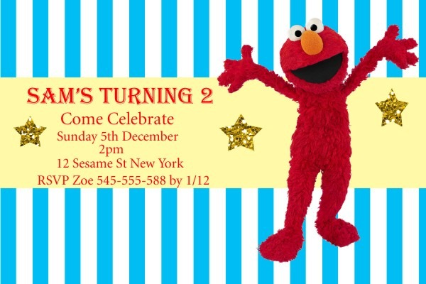 Kids Birthday Invitation Wording Kids Birthday Invitation Wording
