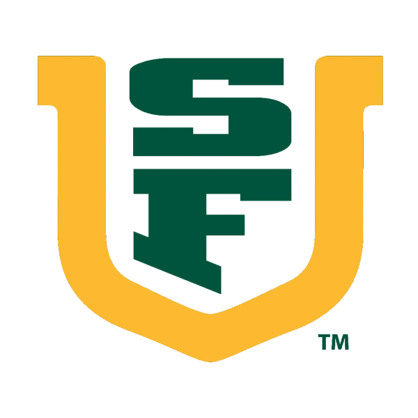 University Of San Francisco San Francisco Dons Men's Basketball